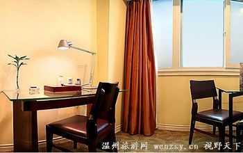 温州市半岛公寓酒店_电话