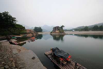 温州江心屿水上乐园门票