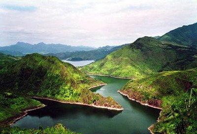 时尚温州 山水之都—温州旅游宣传视频